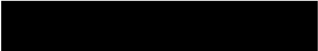 GWJR Logo